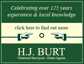 Get brand editions for H J  Burt & Son, Henfield