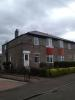 3 bedroom Flat to rent in Merton Drive, Glasgow...