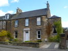 Photo of Dalhousie Road,