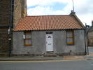 2 bedroom Cottage to rent in Lothian Street, Dalkeith...