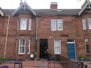 2 bed Flat to rent in Inveresk Road...