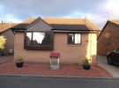 Photo of Winton Way,