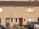 Photo of Rigley Terrace,