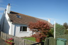 Semi-Detached Bungalow to rent in Polwarth Terrace...
