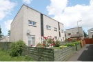 Photo of Carlaverock Drive,