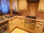 3 bed Terraced property to rent in Yeoman Way, Trowbridge...