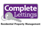 Complete Lettings, Trowbridge branch logo