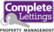 Complete Lettings, Trowbridge logo