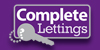 Complete Lettings, Trowbridge