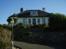 Detached Bungalow for sale in Deffrobani Llwyngwril...