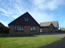 Detached Bungalow for sale in 4 Ynys Enlli Ffordd...