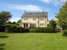 5 bedroom Detached property for sale in Bryn Hyfryd Road, Tywyn...