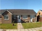 Bungalow in 23 Warwick Place, Tywyn...