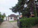 Detached Bungalow for sale in Pinewood Close...