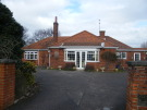 Detached Bungalow in Hellesdon, Norwich, NR6