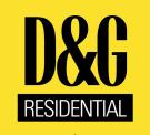 D & G Residential, Hellesdon