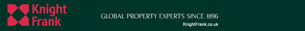 Get brand editions for Knight Frank - Lettings, Ascot