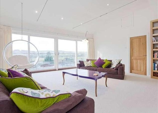 Property to rent in Goring, Reading - main (Main)