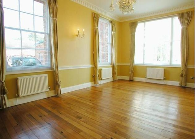 Property to rent in Englefield Green
