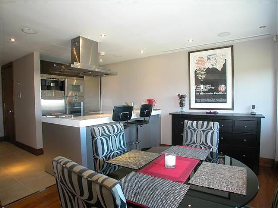 2 bedroom property t
