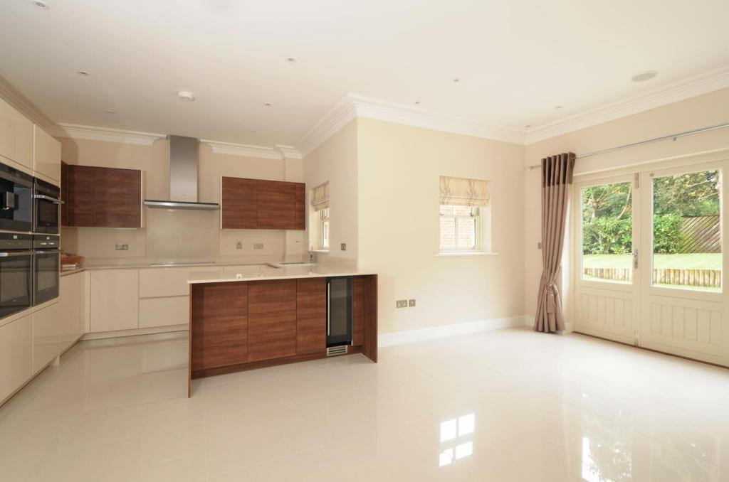 4 bedroom property h