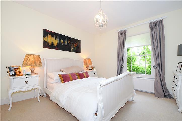 3 bedroom property t
