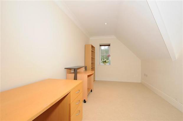 3 bed property avail