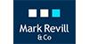Mark Revill & Co, Lindfield
