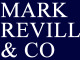 Mark Revill & Co, Haywards Heath