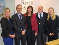 Mark Revill & Co, Haywards Heath