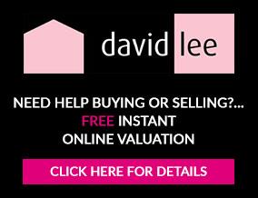 Get brand editions for David Lee Estates, Bishop's Stortford Sales