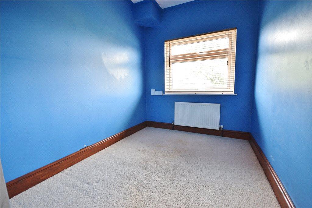 Bedroom 3/WIW