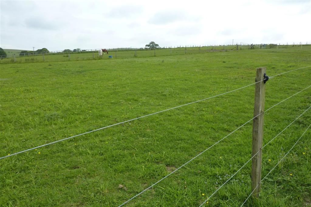 Myrtlegrove Farm in Patching, Worthing - MisterWhat
