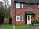 semi detached property to rent in Forsythia Walk, Banbury...