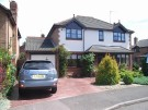 4 bedroom Detached home in Woburn Close, Banbury...