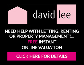 Get brand editions for David Lee Estates, Bishop's Stortford Lettings