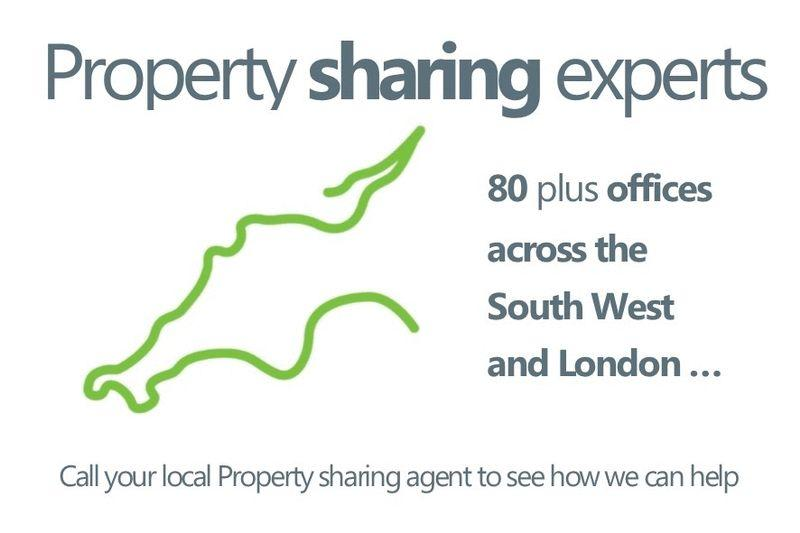 Property sharing