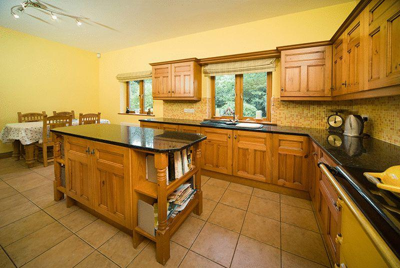 brown yellow kitchen design ideas photos amp inspiration