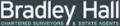 Bradley Hall Chartered Surveyors, Gosforth