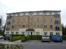 2 bedroom Flat for sale in Bentall Place, Andover