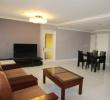 2 bed Apartment to rent in Park Lorne, Park Road...