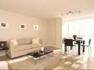 Flat to rent in Lisson Grove, Marylebone...