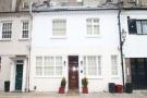 Mews to rent in Elvaston Mews...
