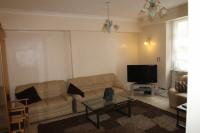 2 bed Flat for sale in Westbourne Street...