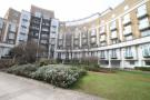 Palgrave Gardens Flat to rent