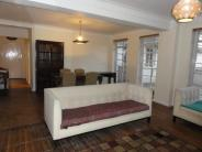 2 bedroom Apartment to rent in Dorset House, Marylebone...