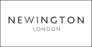 Newington London Estates, London  logo