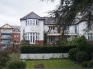 Maisonette for sale in Lake Road East, Cyncoed...