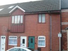 2 bedroom Maisonette in Brecon Street, Canton...