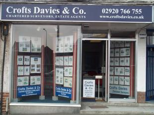 Crofts Davies & Co, Cardiffbranch details